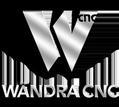 Wandra CNC